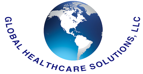 Global Healthcare Solutions, LLC